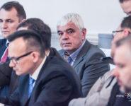 www.wysokiniski.com | www.fb.com/wysokiniski