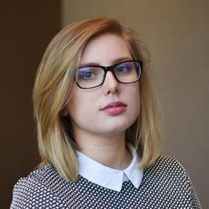 Aleksandra Wyszyńska