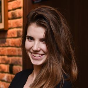 Joannna Bonikowska