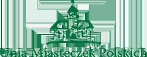 Unia Miasteczek Polskich