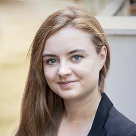 Marta Dudek