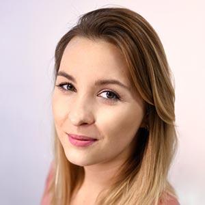 Martyna Białoszewska